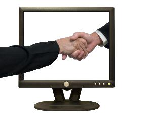 Администрирование хостинг дешевый хостинг серверов для майнкрафт